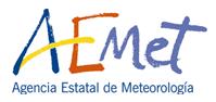 http://www.aemet.es