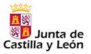 http://www.jcyl.es