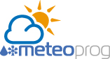 http://www.meteoprog.es
