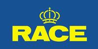 http://www.race.es