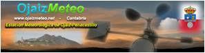 http://www.meteogroup.es